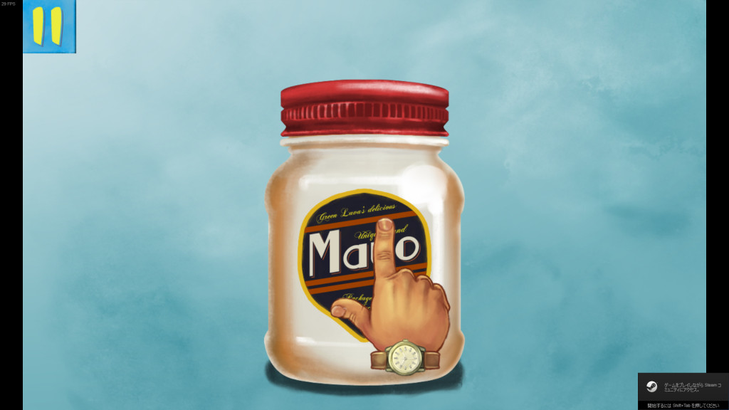 My Name is Mayo 2016-02-26 22-08-02-007