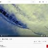 【Coyu.Live】「らびべあ」シキの歌ってみた動画 koyori「従属ふりったー」が好評