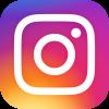 「#Instagram #リセット」?人気インスタグラマーを夢見ておしゃれアカウントを追及するティーンたち