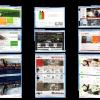 私がお勧めするホームページ関係のサービス・ソフト